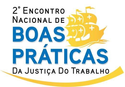 {82256444-23F4-4817-AEFF-F9BC5C95417F}_logo%20boas%20Praticas